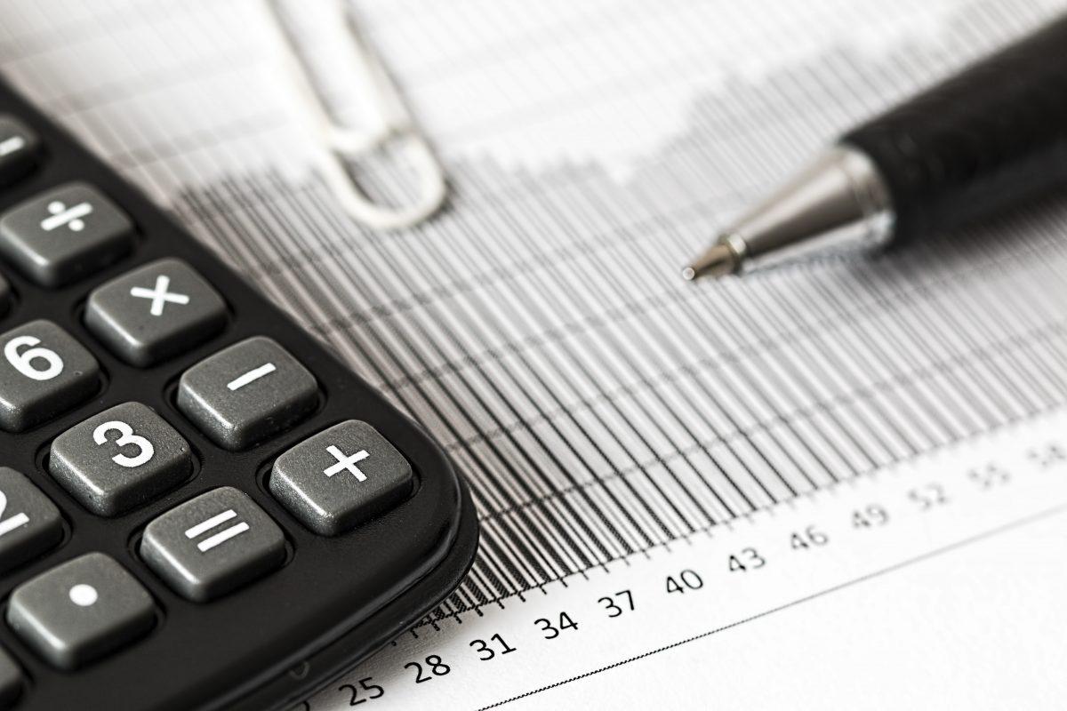 contabilidade - para - representante - comercial