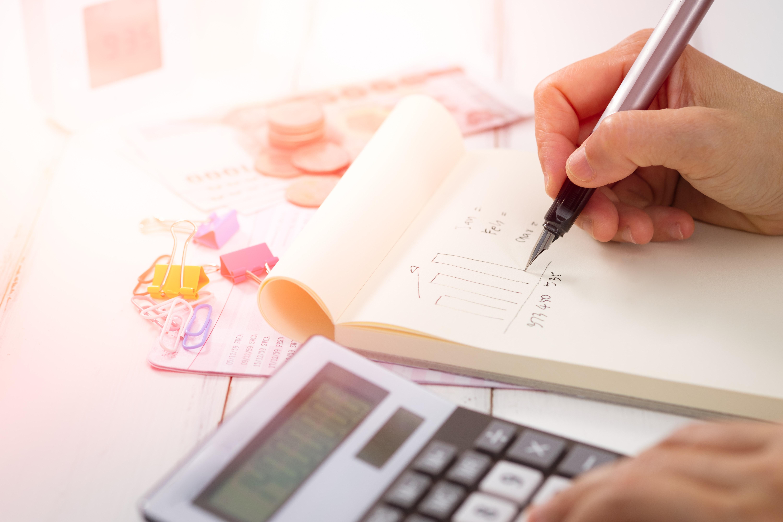 contabilidade - para - imobiliárias