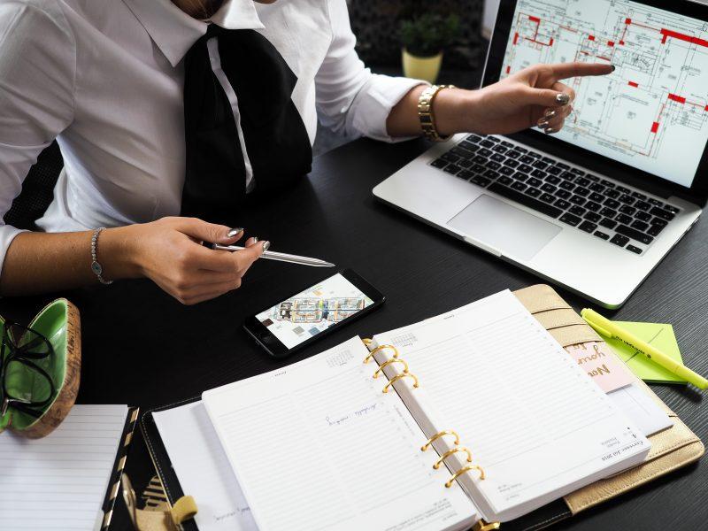 contabilidade-para-imobiliárias