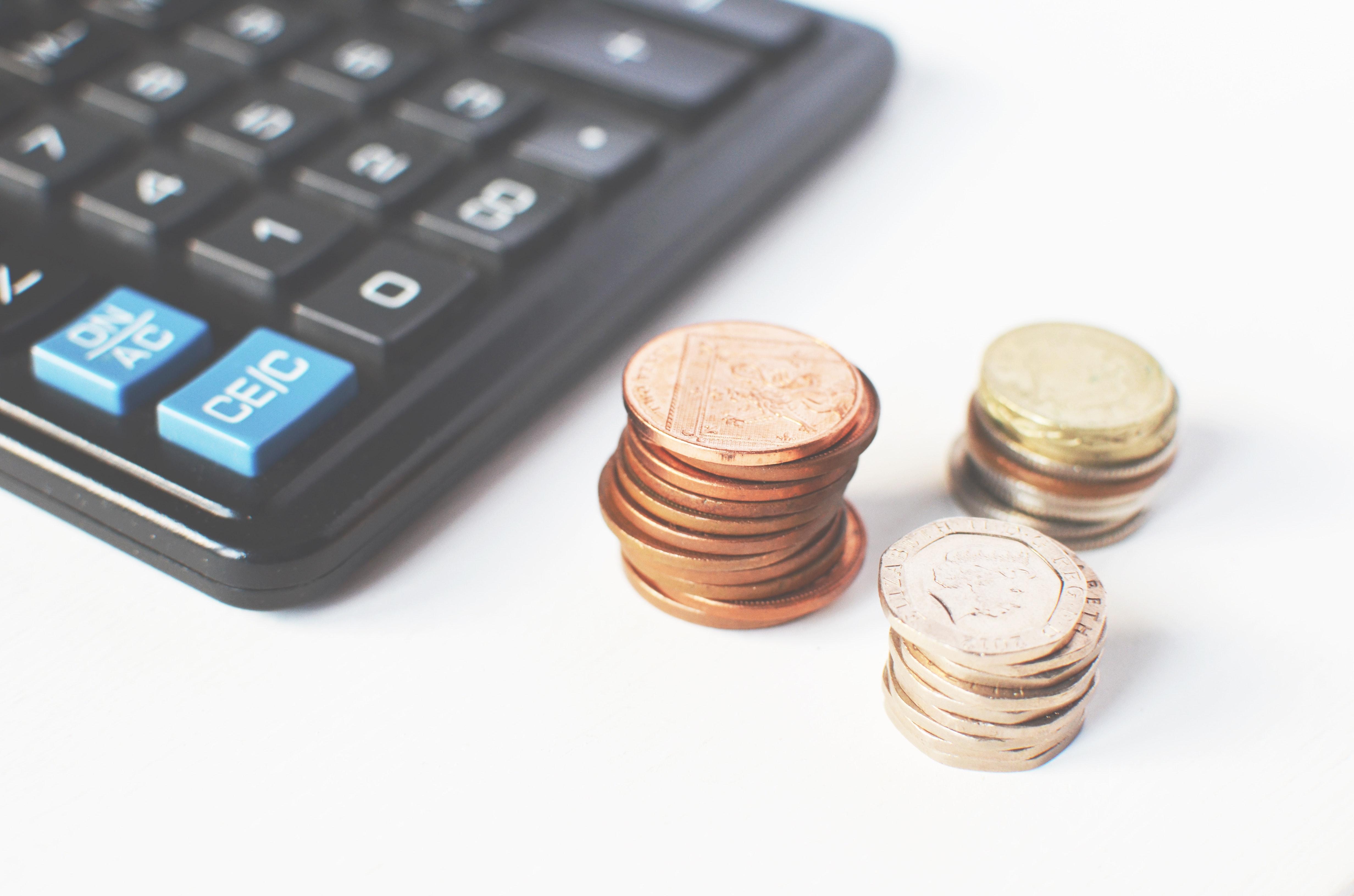 imposto de renda - corretor - de - imóveis - como - pessoa - jurídica